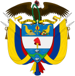 Coat_of_arms_of_Colombia.svg